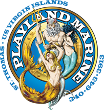 Playland Marine, LLC